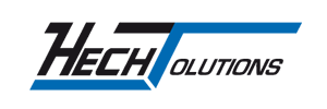 Hecht Solutions